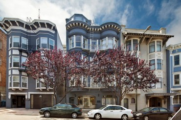 <p class='caption-name bold'>Taylor Street Apartments</p><span class='caption-city'>San Francisco - Nob Hill</span>						<span class='caption-sep'>/</span><span class='caption-size'>Multifamily</span><span class='caption-sep'>/</span><span class='caption-size'>24 Units</span><span class='info-sep'>/</span><span>SOLD</span>