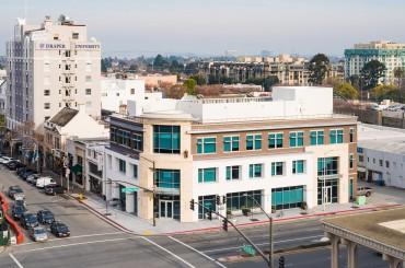 <p class='caption-name bold'>E. Third</p><span class='caption-city'>San Mateo - Downtown</span><span class='caption-sep'>/</span><span class='caption-size'>Mixed Use (Office / Retail)</span><span class='caption-sep'>/</span><span class='caption-size'> +/- 25,000 Sq. Ft.</span>
