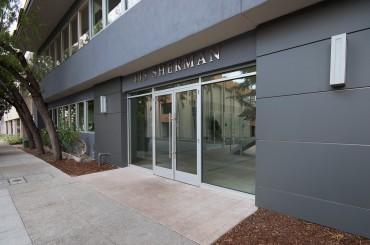 <p class='caption-name bold'>445 Sherman</p><span class='caption-city'>Palo Alto - Downtown</span><span class='caption-sep'>/</span><span class='caption-size'>Office </span><span class='caption-sep'>/</span><span class='caption-size'>18,904 Sq. Feet</span><span class='info-sep'>/</span><span>SOLD</span>