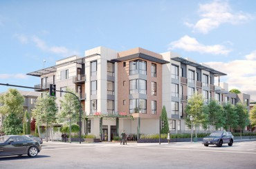 <p class='caption-name bold'>2755 El Camino Real</p><span class='caption-city'>Palo Alto</span>						<span class='caption-sep'>/</span><span class='caption-size'>Multifamily</span><span class='caption-sep'>/</span><span class='caption-size'>57 Units</span>
